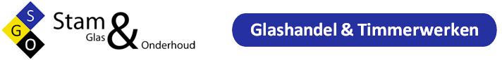 Stam Glas & Onderhoud